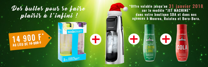 Affiche-promo-site-Sodastream