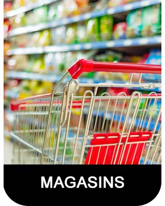 MAGASINS-HOME2