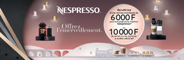 nespresso-sda