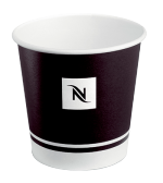 PAPERCUP10CL