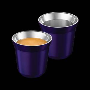 Arpeggio-nespresso-tahiti
