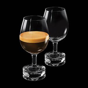 Reveal-espresso-intense-nespresso-tahiti