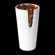 Sucrier-nespresso-tahiti