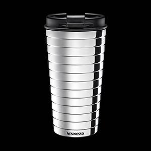 Tasse-de-voyage-nespresso-tahiti