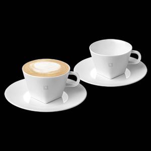 Tasses-cappuccino-pure-nespresso-tahiti
