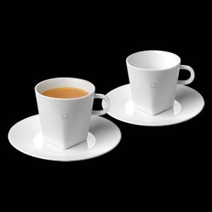Tasses-espresso-pure-nespresso-tahiti