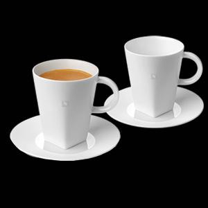 Tasses-lungo-pure-nespresso-tahiti