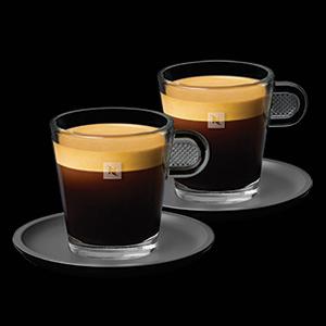 Tasses-view-espresso-nespresso-tahiti