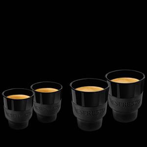 Touch-espresso-&-lungo-nespresso-tahiti