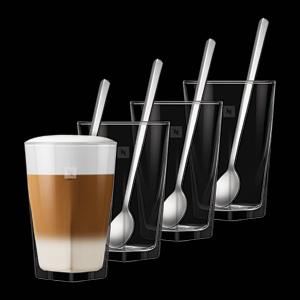 Verres-à-recettes-view-nespresso-tahiti