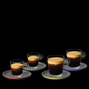 View-espresso-&-lungo-nespresso-tahiti