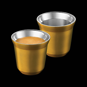 Volluto-nespresso-tahiti
