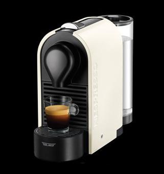 u-nespresso-tahiti