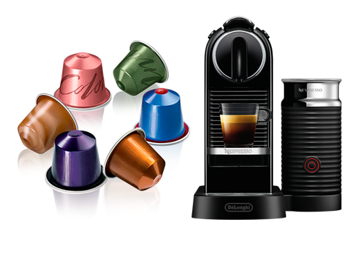 Bandeaux-Nespresso-515x366