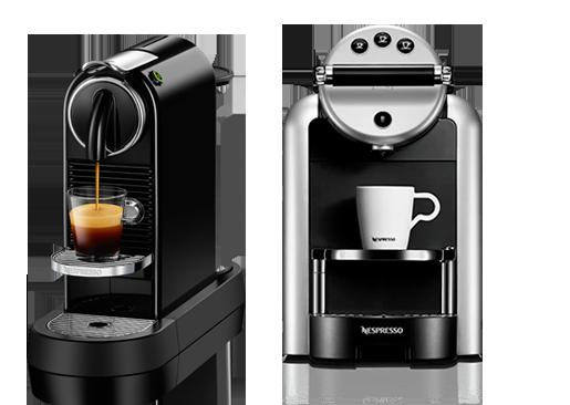 Bandeaux-Nespresso-Pro-515x366