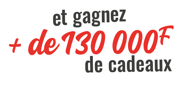 130000F