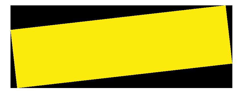 bandeau-jaune