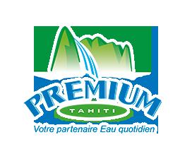 logo-premium-tahiti