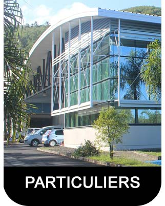 PARTICULIERS-HOMEv2